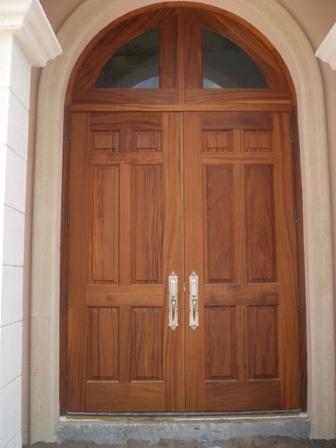 Luxury Exterior Doors Copper Doors Brass Doors Bronze Doors Wood