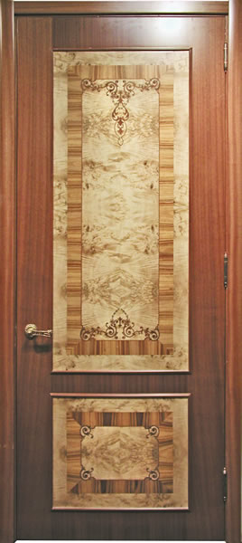 Below Is A Small Sample Of The Interior Doors That We Offer. Click The  Thumbnails To View Larger Images.